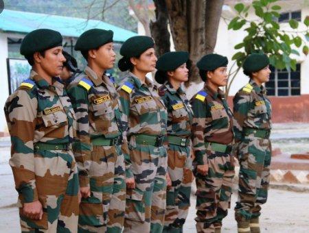 Pic- Assam Rifles/ Twitter