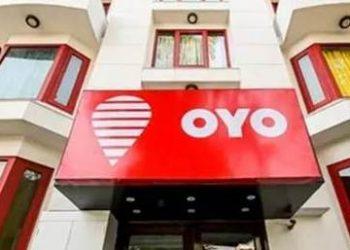 BMC identifies three OYO hotels as 'pay and use' quarantine, isolation facilities