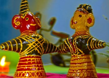 Balasore artisans keep alive a unique tradition Read on for details