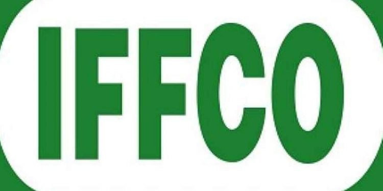 IFFCO to set up oxygen plant in Paradip