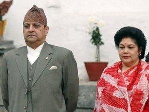 Pic- Himalayan Times