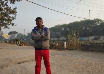 Man cries son's murder at Pipli de-addiction centre, demands justice