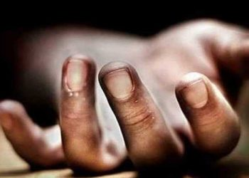 Migrant labourer dies of COVID-19, family seeks assistance