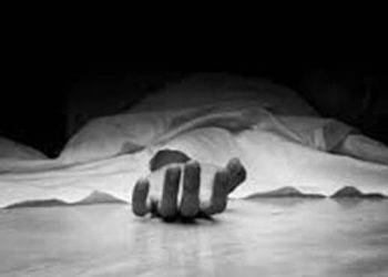 Missing woman's body found in well in Cuttack district