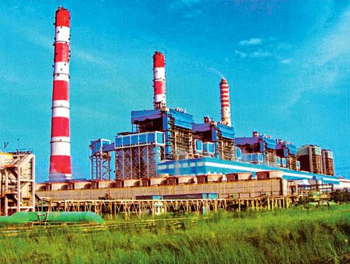 NTPC urged to run Talcher plant till new unit functions