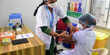No report of triple mutant variant of coronavirus in Odisha Health director