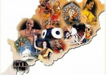 President Kovind, PM Modi, CM Patnaik extend greetings on Utkal Divas