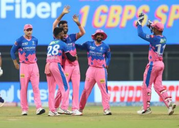 Pic- BCCI/IPL