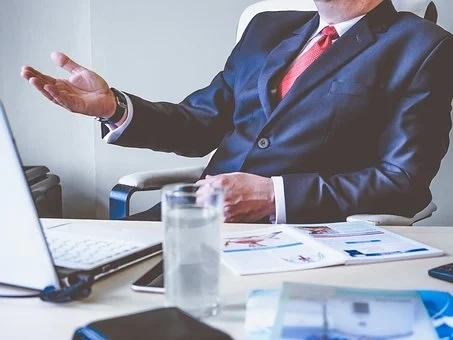 Musing on how to be a good boss can boost work efficiency. Photo:Pixabay.com/IANS