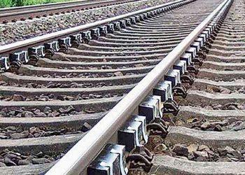 Youth's body found near railway tracks in Dhenkanal