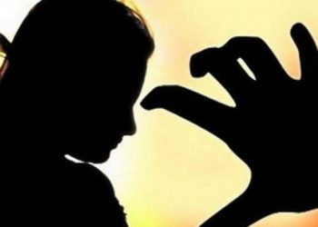 Youth arrested for kidnapping, raping Ganjam college girl in Puri