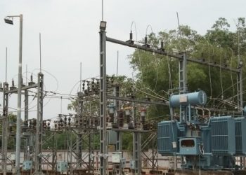 4 years on, mega power project in Jajpur yet to be functional