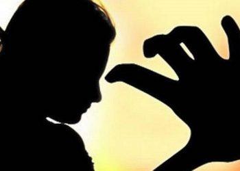 Attempt on dalit rape victim's life in Bhadrak