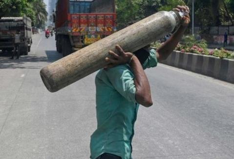 Black marketing of Covid-19 equipment rampant in Balasore district
