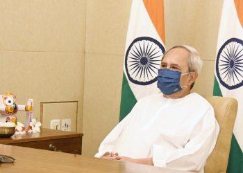 CM takes stock of 'YAAS' preparedness