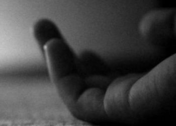 COVID-19 patient in Angul district ends life fearing social stigma