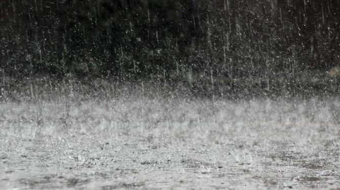 Cyclone 'Yaas' weakens into deep depression IMD