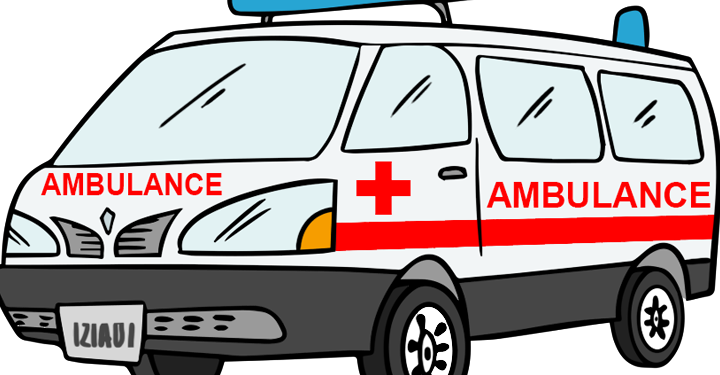 Ganjam introduces toll-free number to contain surging ambulance fares