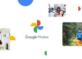Pic- Google
