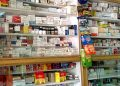 Khurda chemists threaten to shut shops sans COVID warrior status