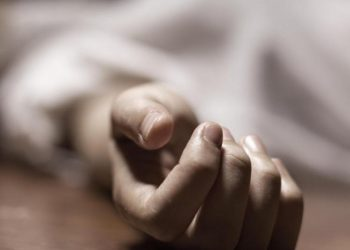 Minor tribal rape victim dies