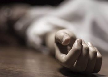 Newly-married woman succumbs to Covid after hospitals deny her admission