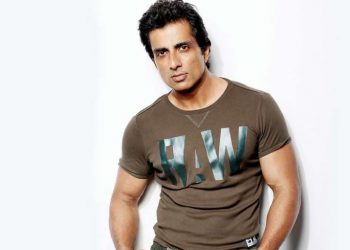 IT sleuths 'search' actor Sonu Sood's home for 2nd day