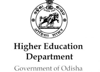 Summer vacation for colleges, universities declared