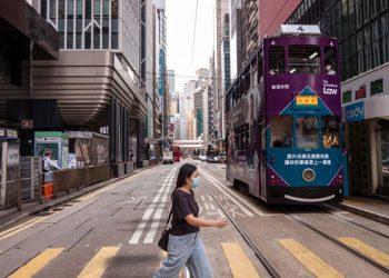 Pic Credit: ttgasia.com