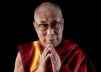 Photo Credit: Central Tibetan Administration