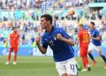 Pic Credit: Sportstar.the hindu.com