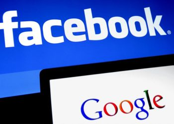 FB-Google