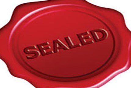Garment shop sealed in Bhubaneswar, shopkeeper fined Rs 2,00,000