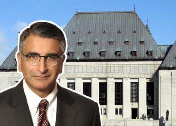Justice Jamal