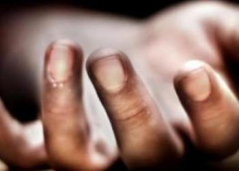 Man beaten up in Bhubaneswar dies at SCBMCH