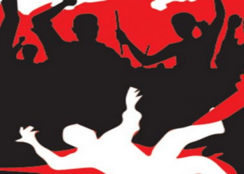 Man, son beaten to death over sorcery allegations in Gajapati district