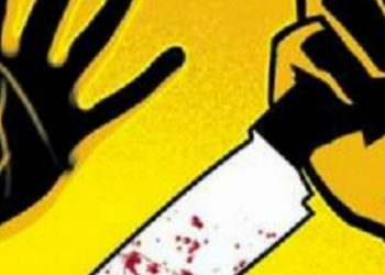 Minor girl attacked by jilted lover in Balasore district, hospitalised