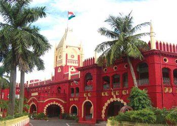 Judges' strength in Orissa High Court to dip below 50% in July