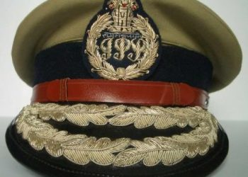Power abuse charge against cops