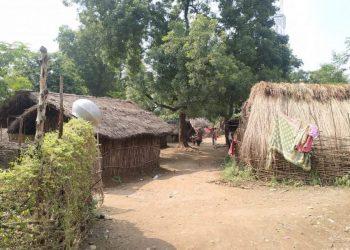 Residents flee as healthcare team approaches Rayagada village for vaccination
