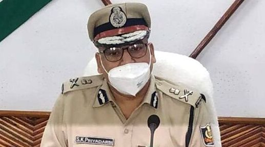 Shopkeepers trading in violation of Covid norms during Raja to be arrested Police Commissioner