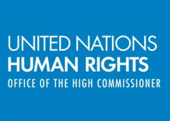 Pic- United Nations/ Office of the Human Rights Commissioner