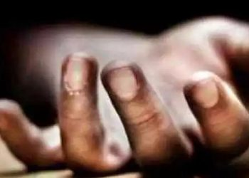 Young couple found hanging from tree in Mayurbhanj district