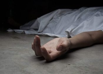 Youth's body found hanging in Balasore district; family alleges murder