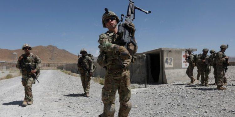 (PC: Reuters via usnews.com)