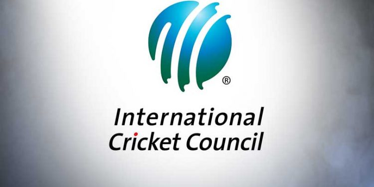 ICC reveals Test rankings; these 3 Indians make it to top 10