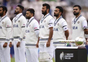 Pic Credit: www.cricketnmore.com