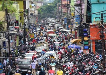 Majority feel India is opening up too fast, too soon