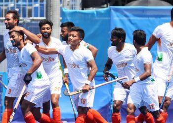 Pic Credit: Tribune India