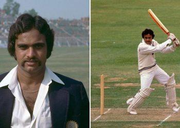 India's 1983 World Cup hero Yashpal Sharma passes away at 66